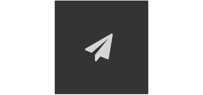Weiterempfehlen-Logo